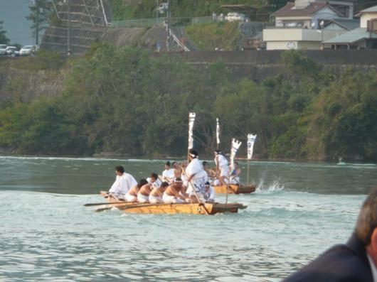 速玉大社 例祭(3)