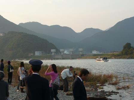 速玉大社 例祭(7)