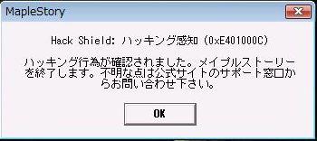 Image619114.jpg