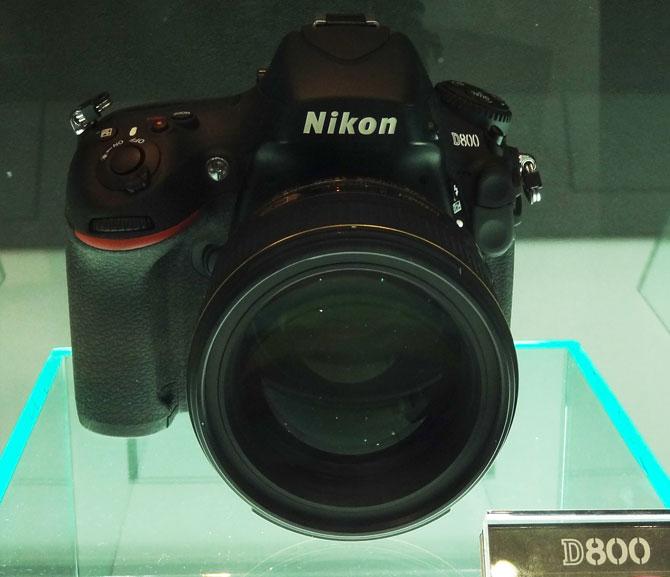 D800.jpg