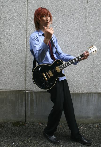 コスガタ7[09.08.29]TAKURO1