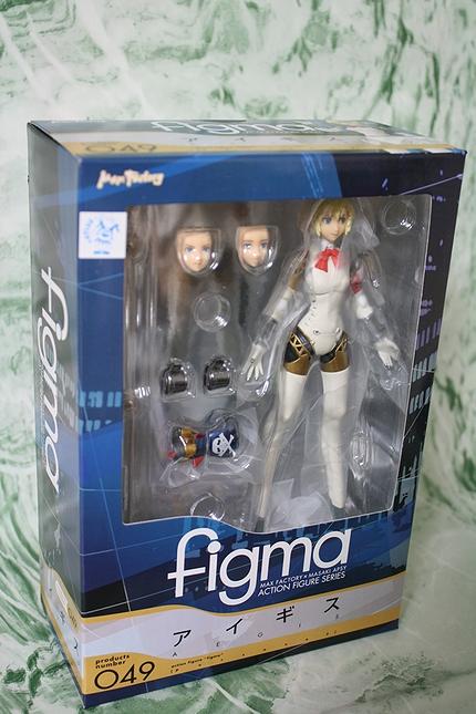 figma アイギス1