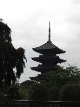 20110728 東寺 (1)_640