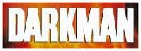 movieDARKMAN_link_copy.jpg