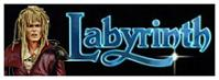 movieLABYRINTH_link_copy.jpg
