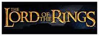 movieLOTR_logo_copy.jpg