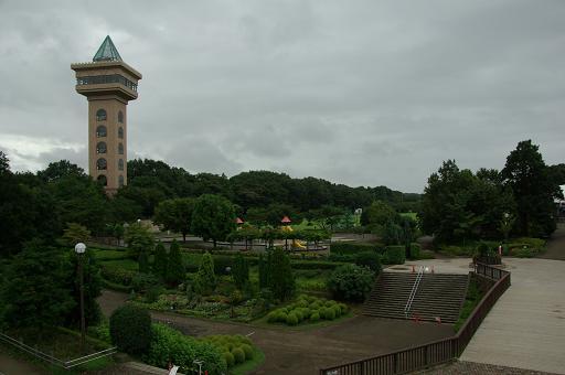 110903-02asamizo park view