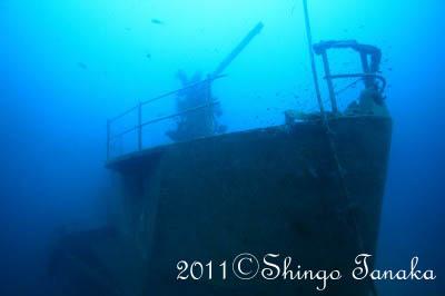 タオ島、沈船、sattakut