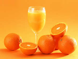 orange_300x225[1]
