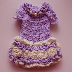rose-lavender01.jpg