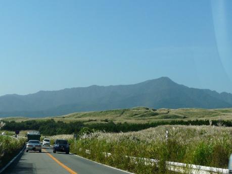 東富士駐屯