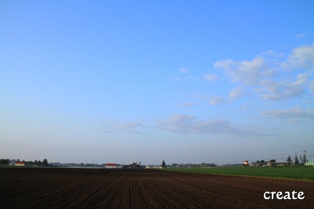DPP0 668 193黒土の畑0001