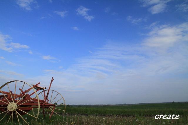 DPP0 668 342赤い農機を入れて0001