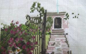 英国庭園0808-2