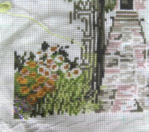 英国庭園0806-2