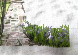 英国庭園0811-2