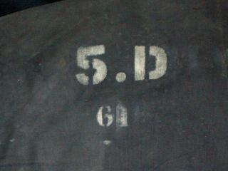 0820-010a.jpg