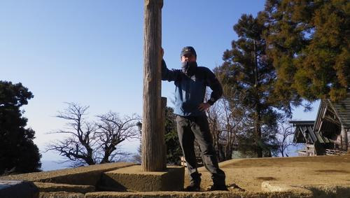 2011総集編07