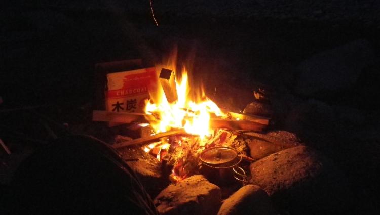 2012焚き火02