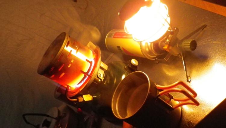 2012焚き火03