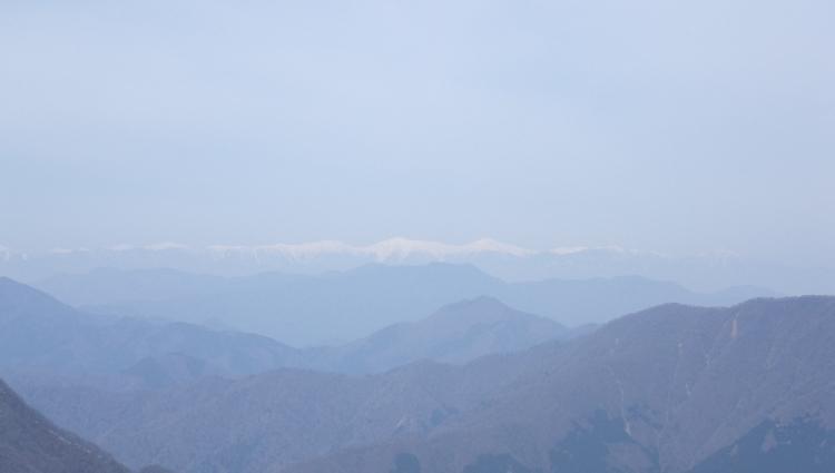 蛭ヶ岳09