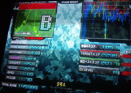 20091009_2.jpg