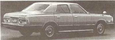 ルーチェ後期型2