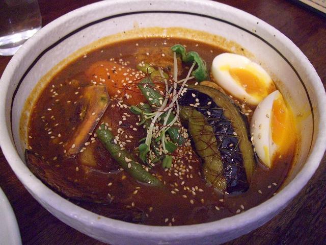 角煮野菜(25)_20071224