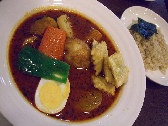 季節野菜+ラビオリ(30)_20071226