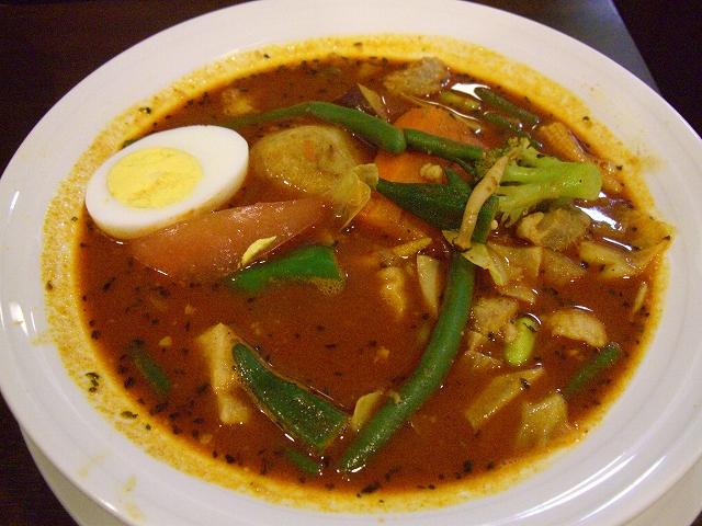 14品目野菜+もち豚(100)_20071226