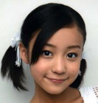 舞ちゃんのヘアスタイル02