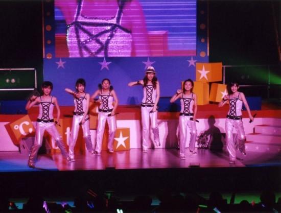 AB℃ DVD01