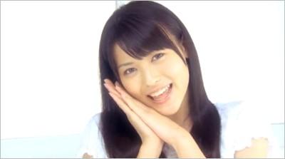 Close-up 矢島舞美Ver.