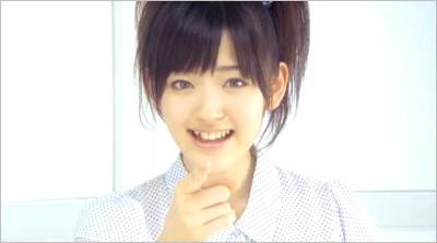 Close-up 鈴木愛理Ver.