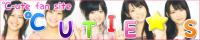 ℃UTIE☆Sバナー1