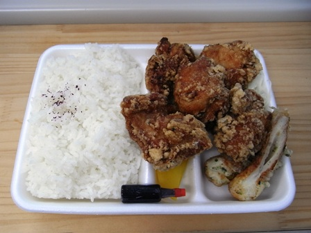 lunchbox04.jpg