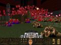 Screenshot_Doom_20120309_035136.png