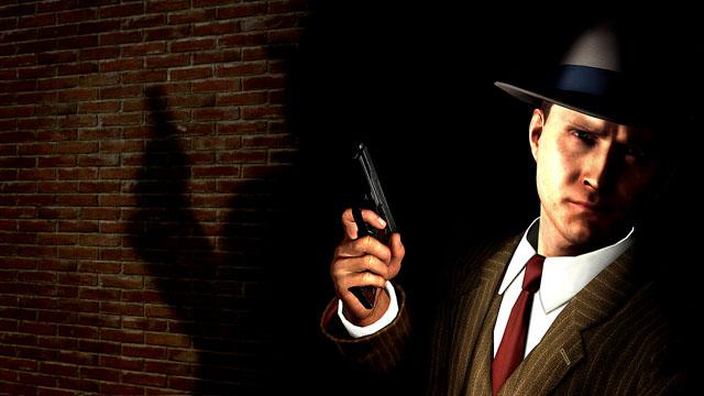 LA Noire_screenshot_PS3_191