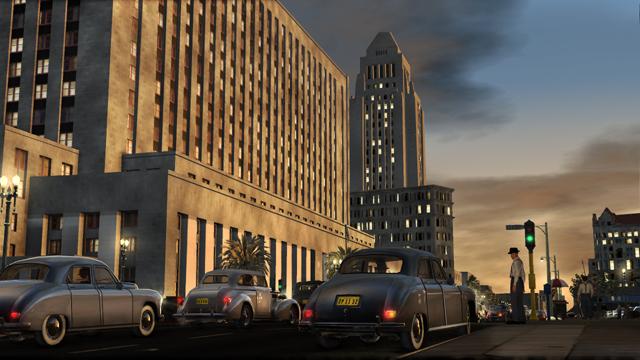 LA Noire_screenshot_PS3_127
