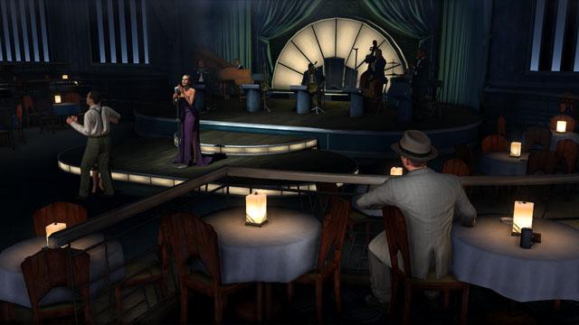 LA Noire_screenshot_PS3_126