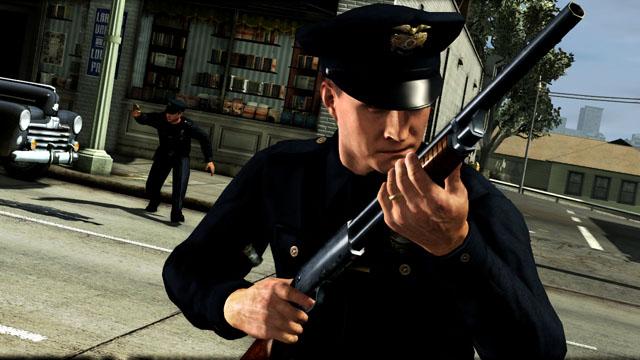 LA Noire_screenshot_PS3_146
