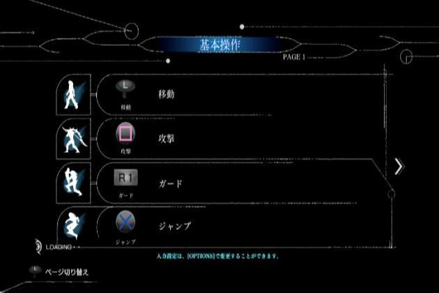 P_Apr14_163527.jpg