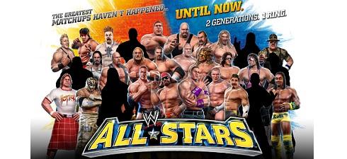 WWE-All-Stars-Roster-Reveal-2.jpg