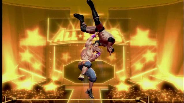 WWE-AllStars-1.jpg