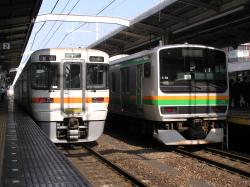 E231-1000-69.jpg