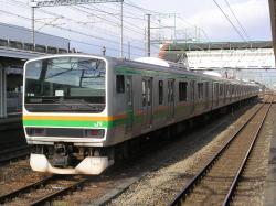 E231-1000-70.jpg