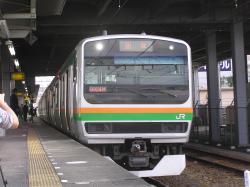E231-1000-71.jpg