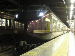 E655-2.jpg