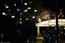 P1020626  ウィーンクリスマス市1