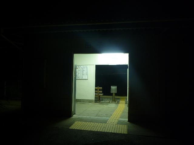 P1000665(1).jpg